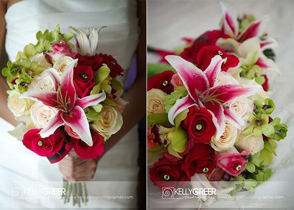 Antilles-Rovira-Bouquet2