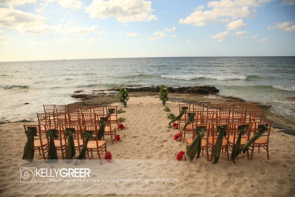 Hutera Wedding