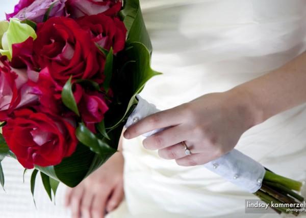 Long_StCroix-Wedding_0045