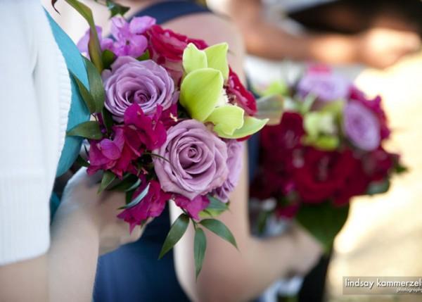 Long_StCroix-Wedding_0048