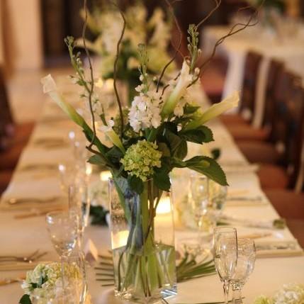 Williams-Wedding
