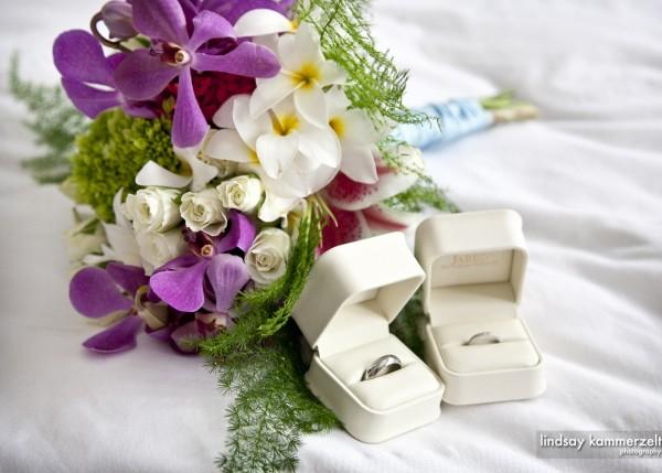 Wooten_StCroix-Wedding_0007