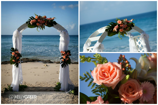 Beach-Wedding- Arch2