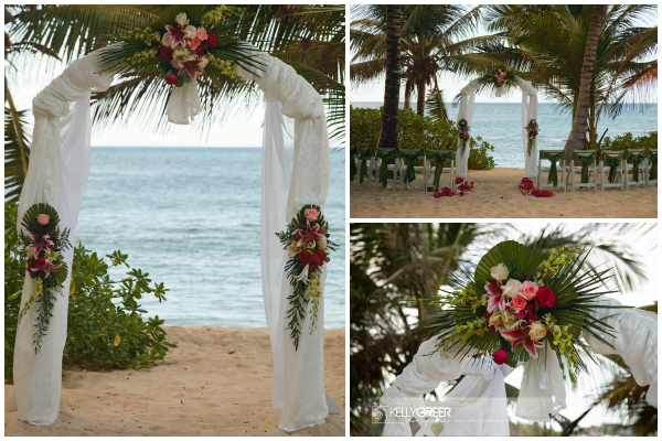 Beach-Wedding- Arch3