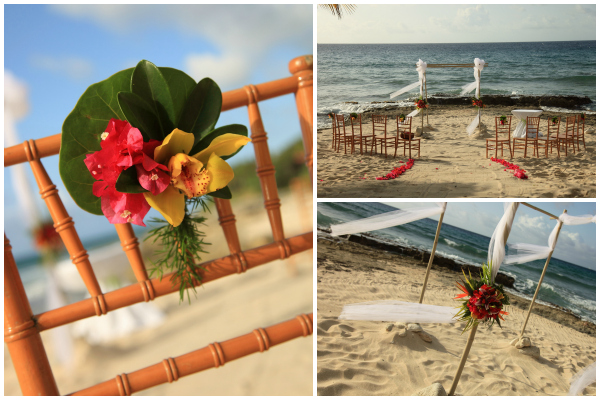 Beach-Wedding-Canopy2