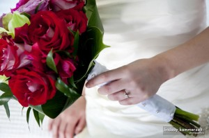Long_StCroix-Wedding_0045
