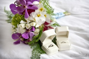 Wooten_StCroix-Wedding_0007
