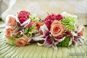 Young_StCroix-Wedding_0008